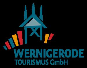 Wernigerode Tourismus GmbH